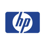 hp printer repair toronto, printer repair GTA, brother printer, canon printer, brother toner, hp toner,Printer Repair Toronto, printer repair mississauga, printer repair Brampton, printer repair north york, printer repair richmond hill, printer repair vaughan, printer repair etobicoke, printer repair scarborough, samsung, Canon, Lexmark service, lexmark repair, Lexmark printer