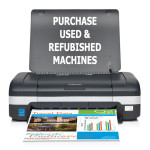 hp printer repair toronto, printer repair GTA, brother printer, canon printer, brother toner, hp toner,Printer Repair Toronto, printer repair mississauga, printer repair Brampton, printer repair north york, printer repair richmond hill, printer repair vaughan, printer repair etobicoke, printer repair scarborough, samsung, Canon, Lexmark service, lexmark repair, Lexmark printer
